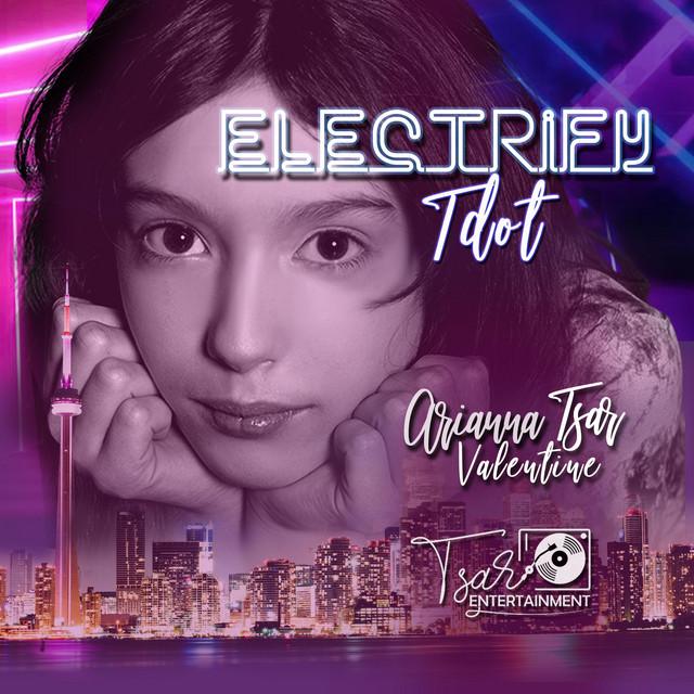 Electrify Tdot