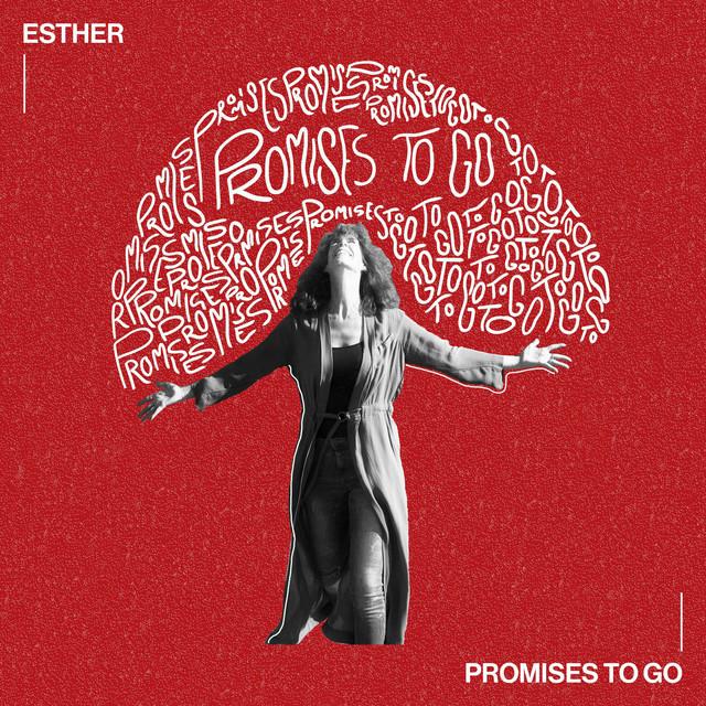 Promises to Go