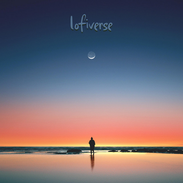 Lofiverse