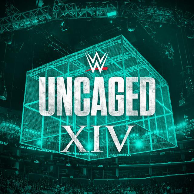 WWE: Uncaged XIV