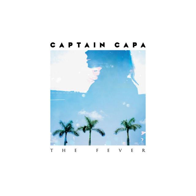 The Fever (Radio Edit)