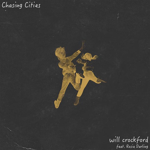 Chasing Cities