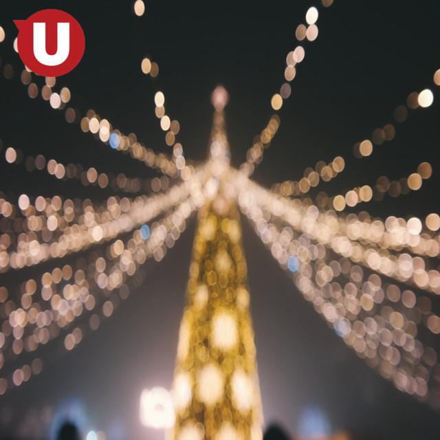 Digging Deeper Into Christmas