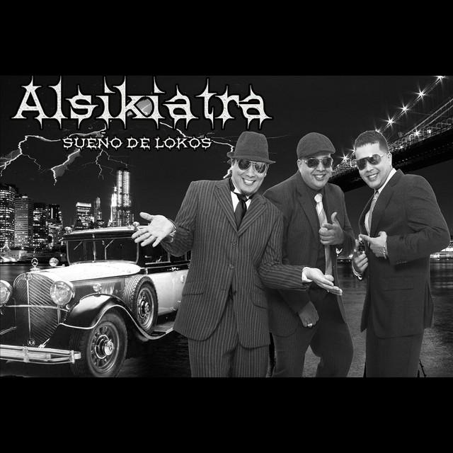 ALSIKIATRA DESCARGAR