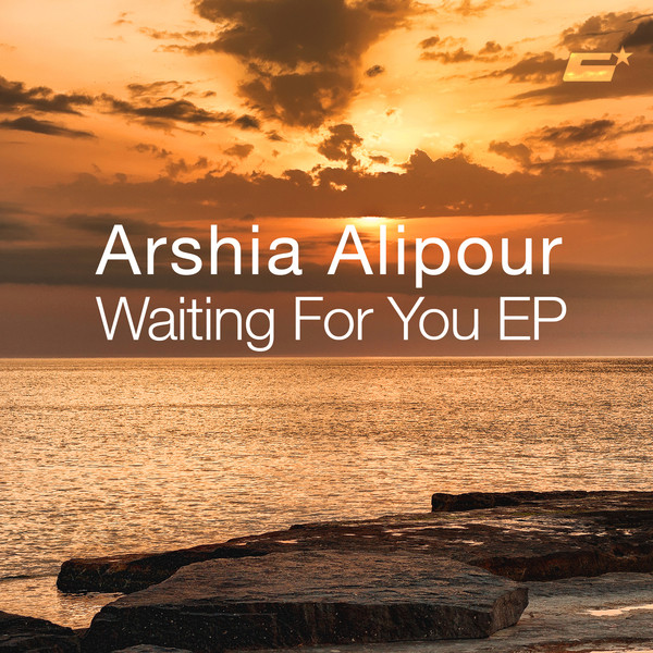 Waiting for You Ep