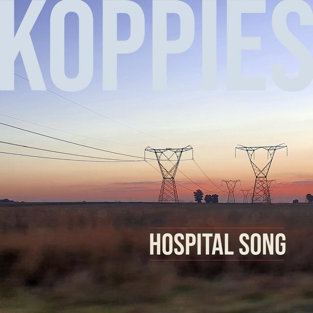 Hospital Song