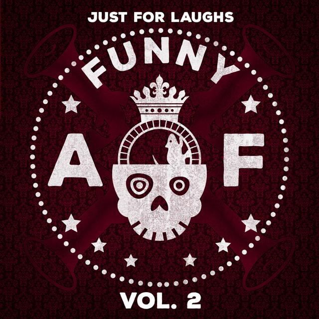 JFL 2011 Napkin In My Lap album cover