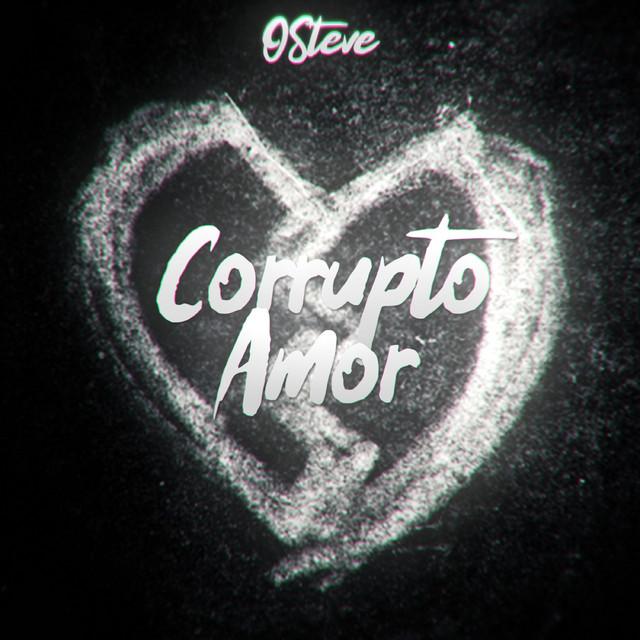 Corrupto Amor