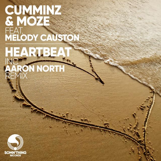 Heartbeat - Radio Edit
