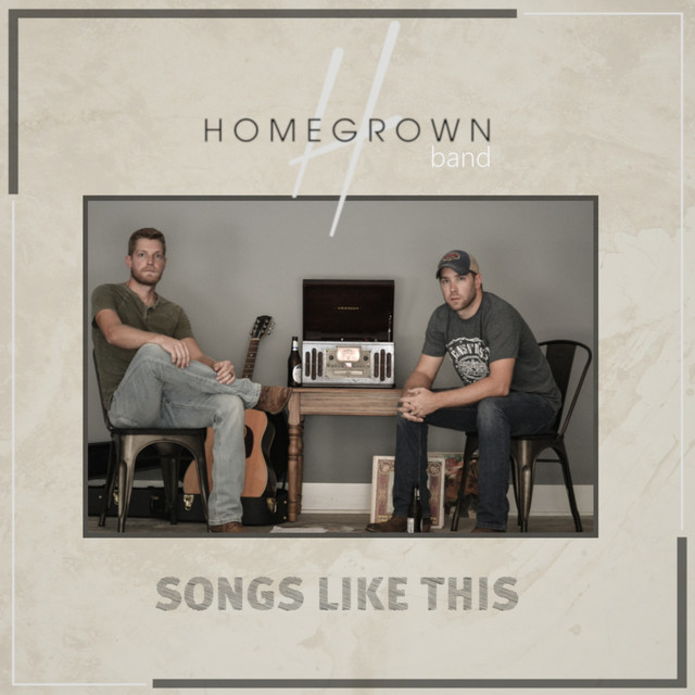 Songs Like This