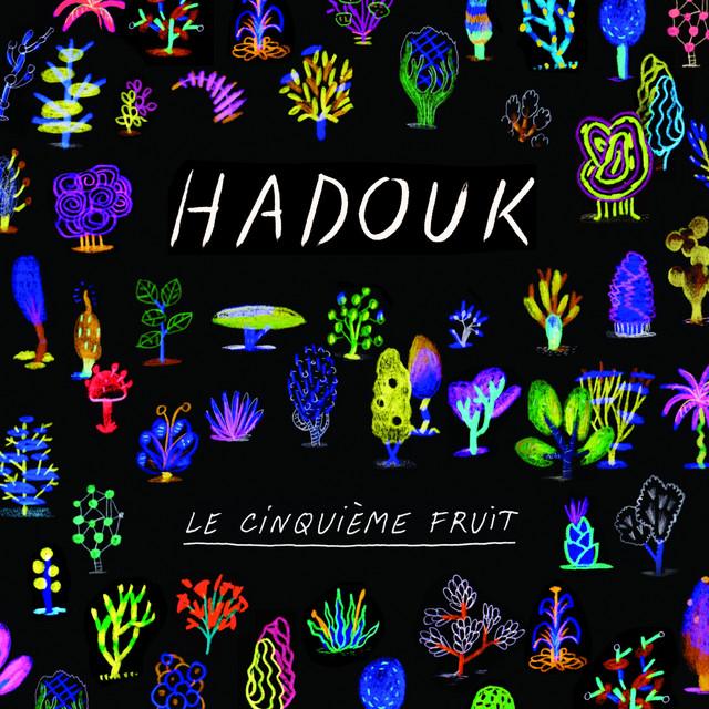 Hadouk