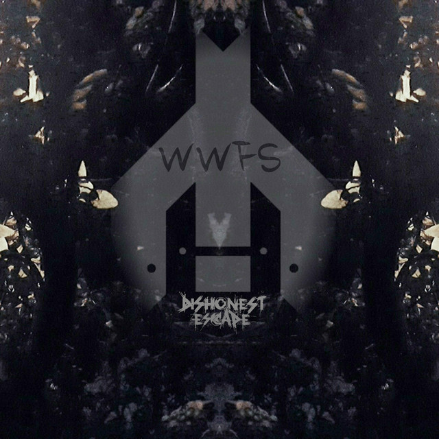Wwfs cover