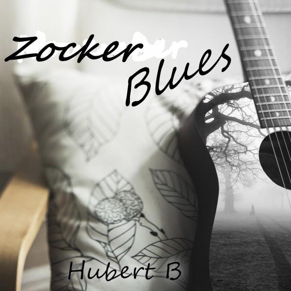Zocker Blues