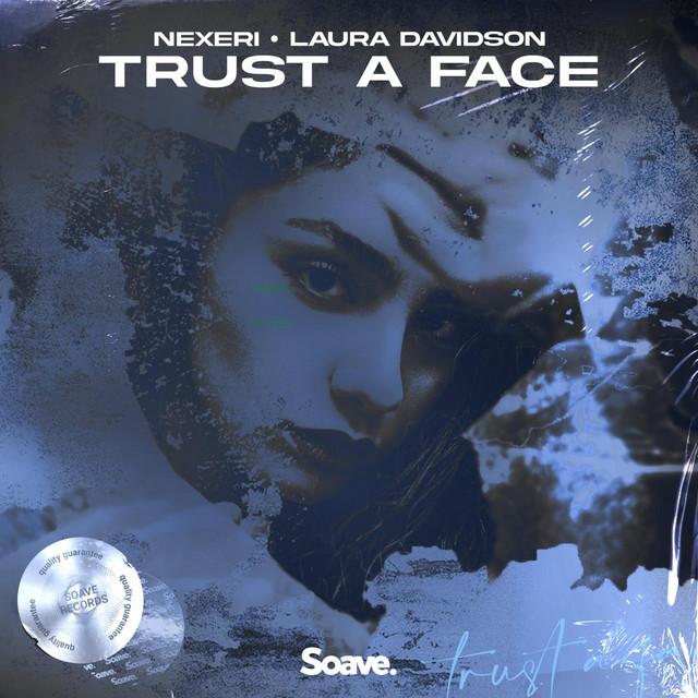 Trust A Face Image