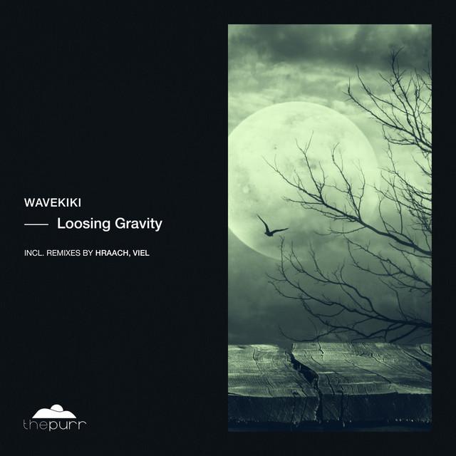 Loosing Gravity
