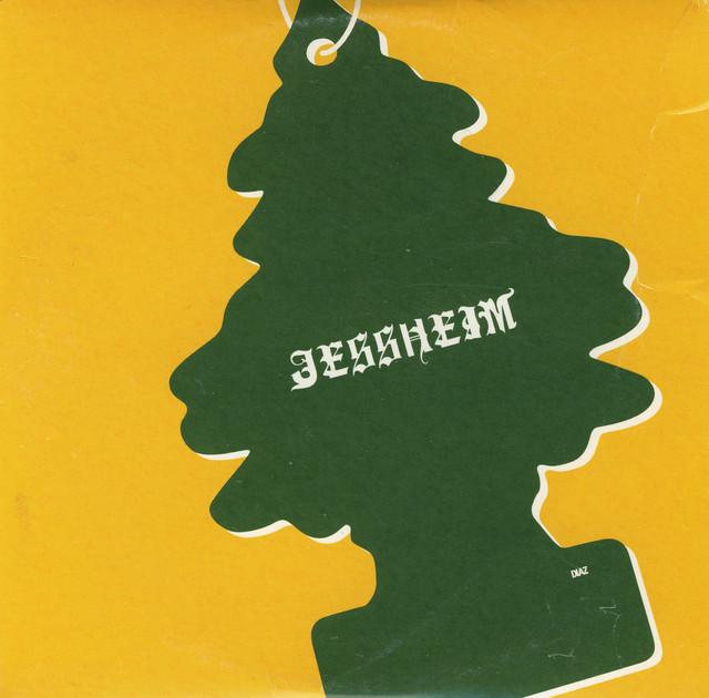 jessheim single)