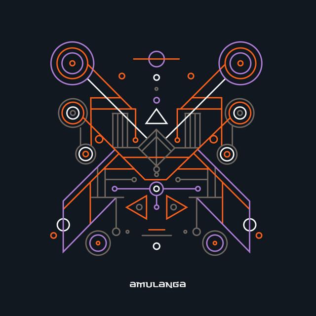 Boloria album cover