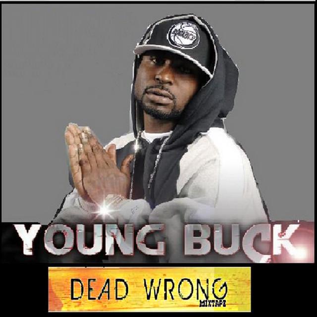 Dead Wrong Mixtape