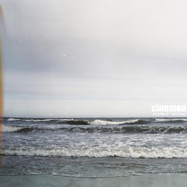Cinemon - Perfect Ocean