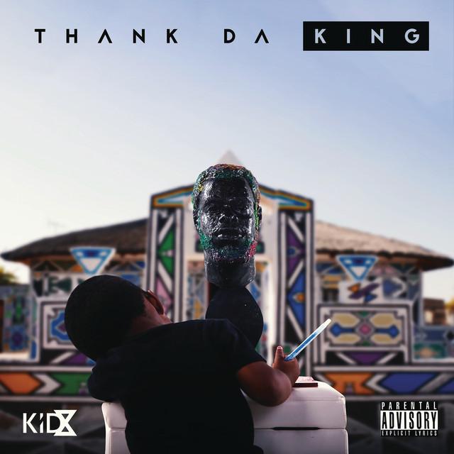 Thank Da King