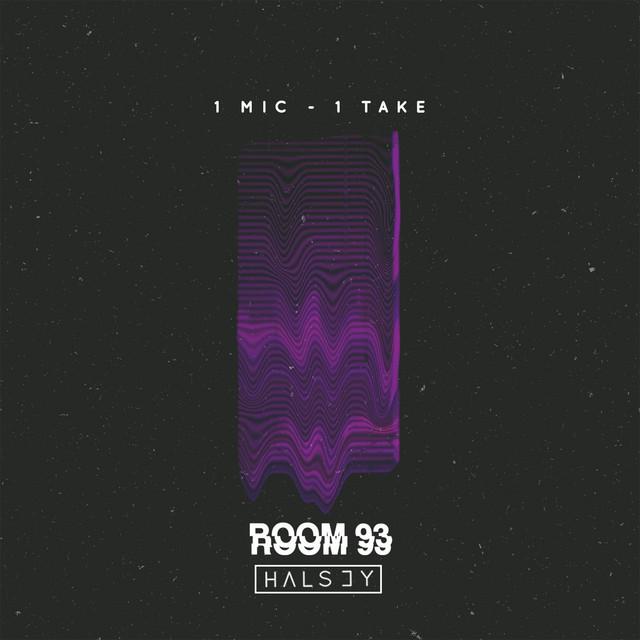 Room 93: 1 Mic 1 Take