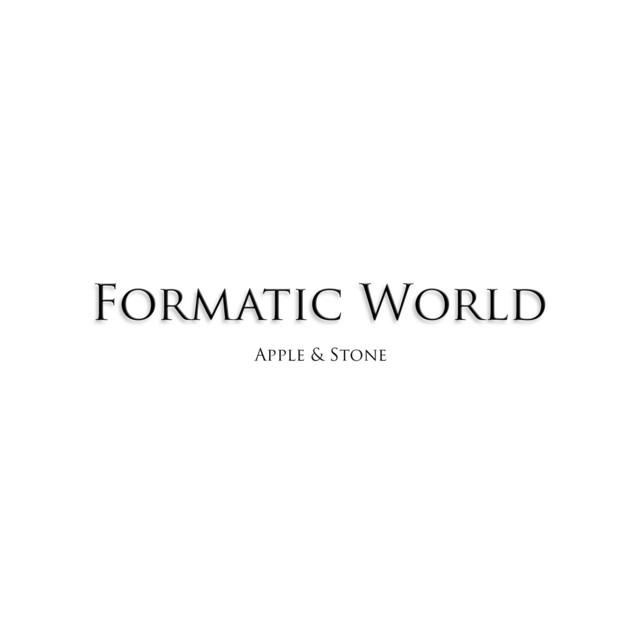 Formatic World