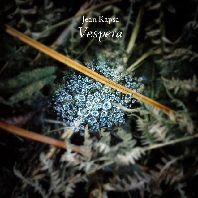 Vespera