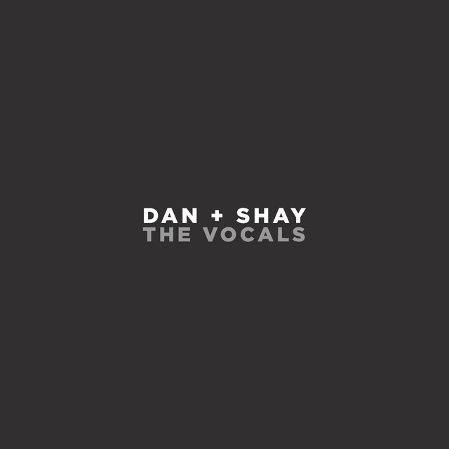 Dan + Shay (The Vocals)