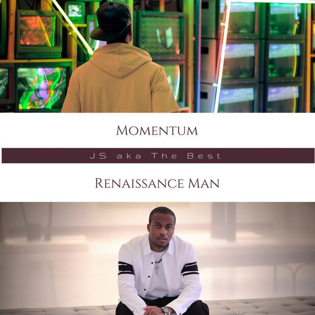 Momentum / Renaissance Man