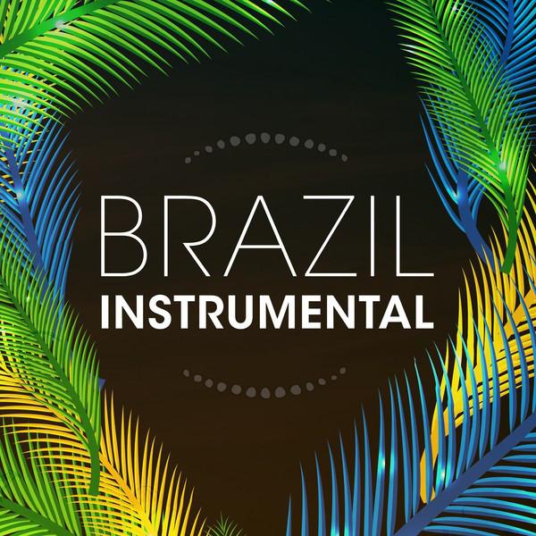 Brazil Instrumental