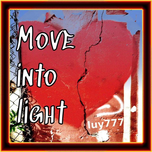 Move Into Light