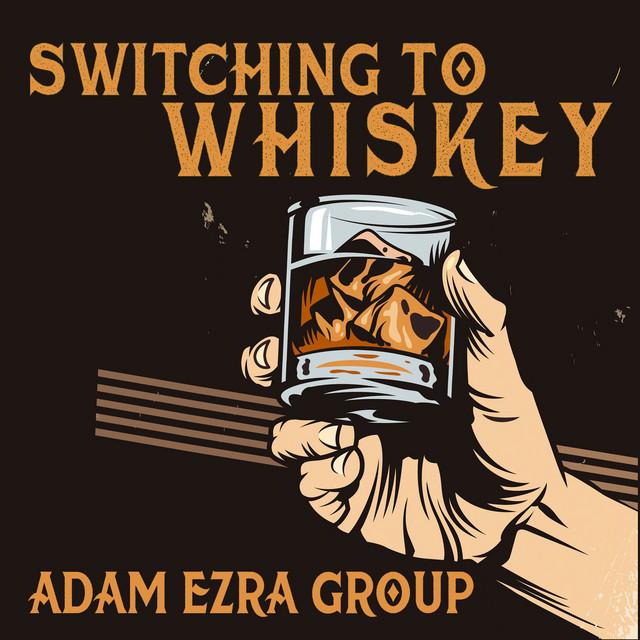 Switching to Whiskey Image