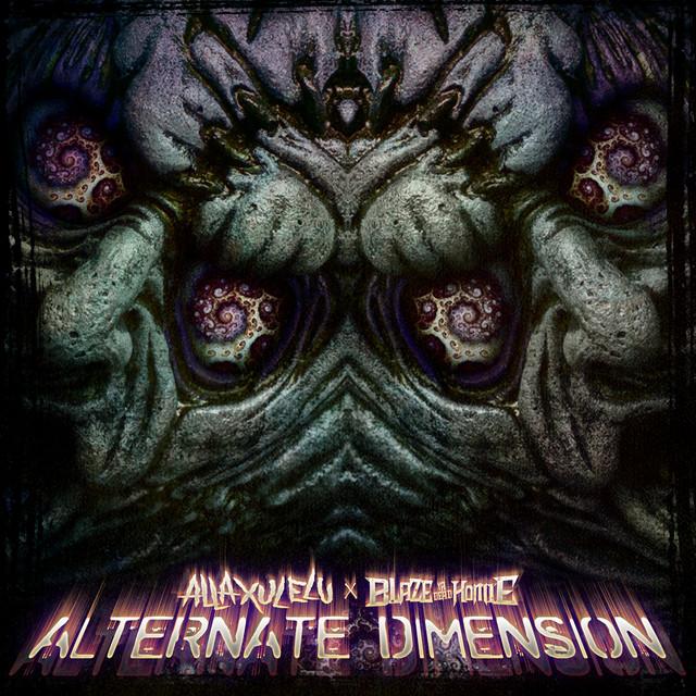 Alternate Dimension
