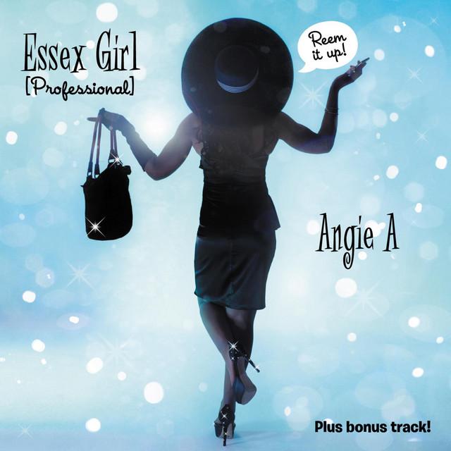 Essex Girl (Professional)