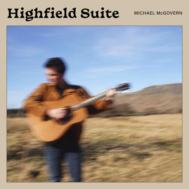 Highfield Suite