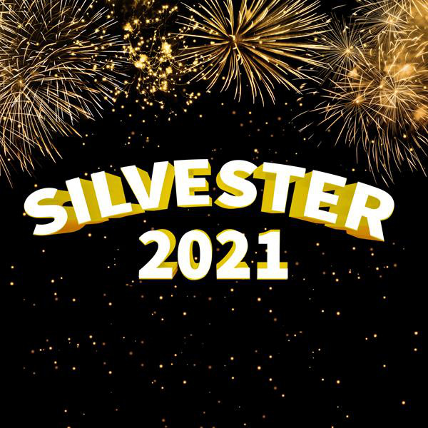 Silvester 2021