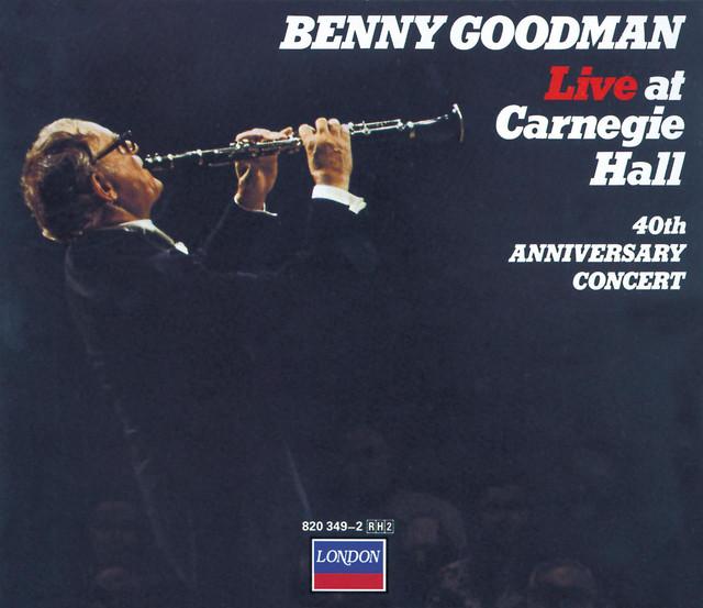 Rocky Raccoon - song by Benny Goodman | Spotify