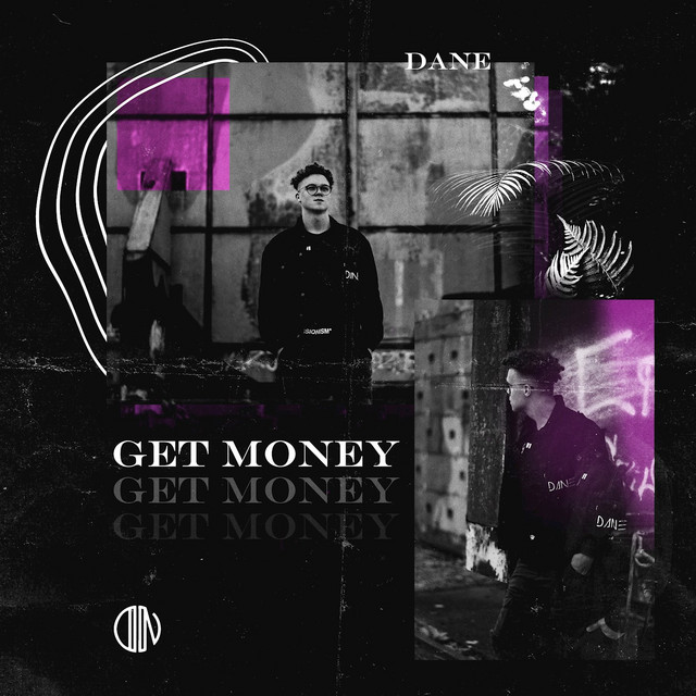 Get Money Image