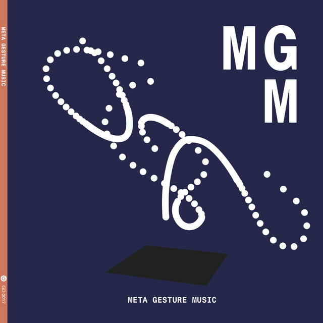 Meta Gesture Music (Atau Tanaka Presents)