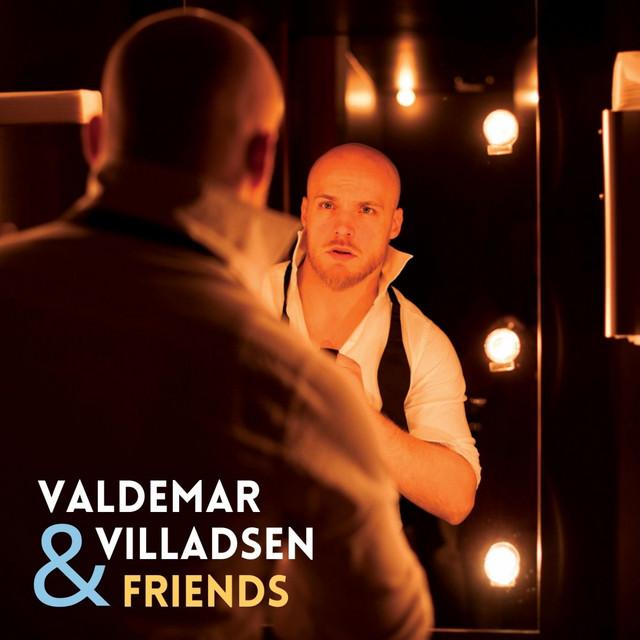 Valdemar Villadsen & Friends