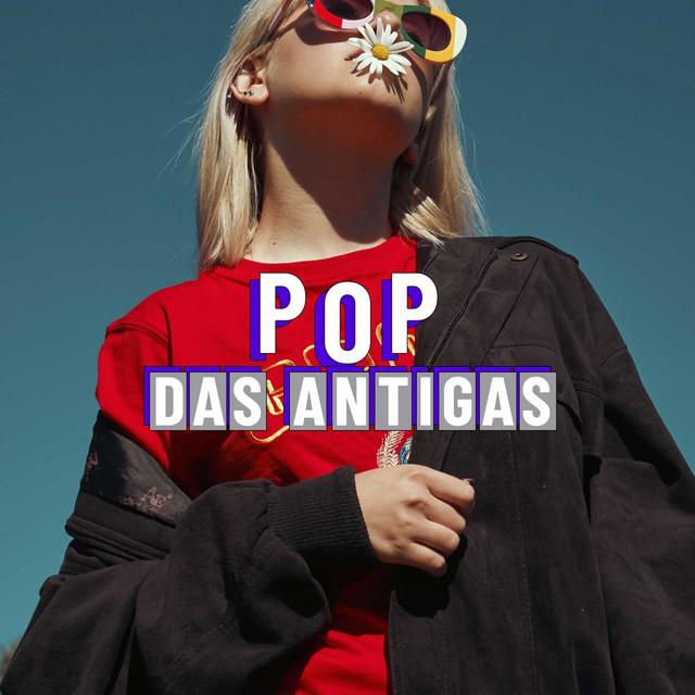 Pop das Antigas