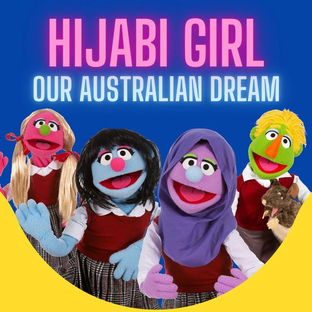My Australian Dream