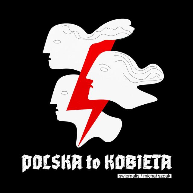 Polska to Kobieta