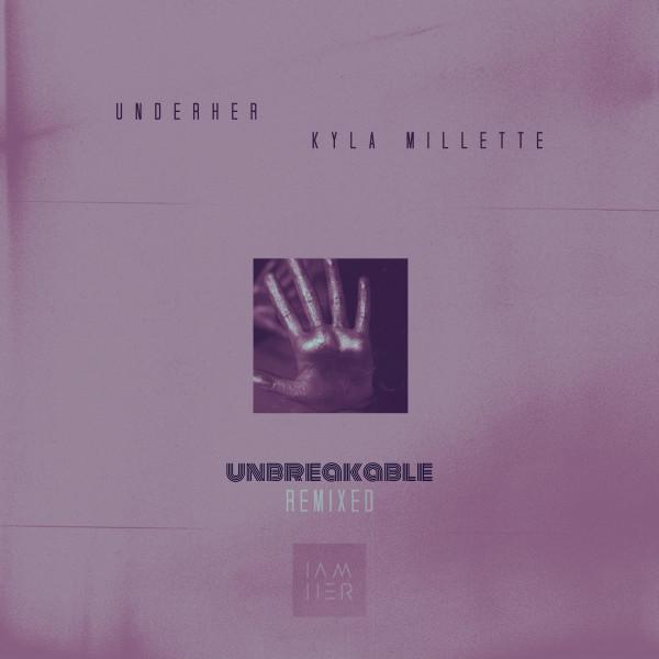 Unbreakable - Madota Remix
