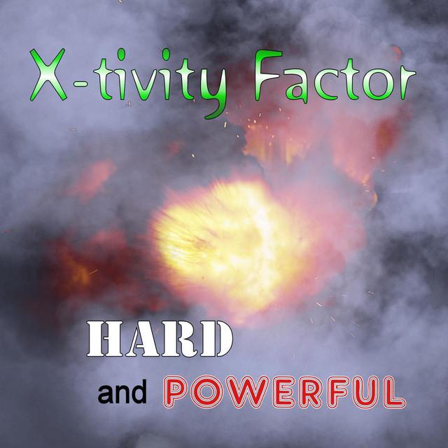 Hard and Powerful