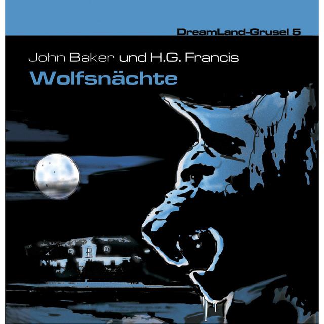 Folge 05: Wolfsnächte