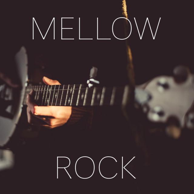 Mellow Rock