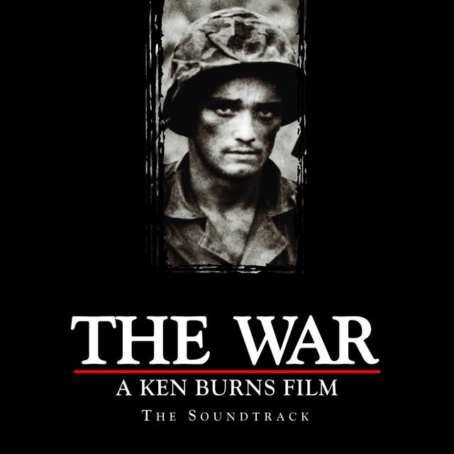 """Ken Burns """"The War"""""""