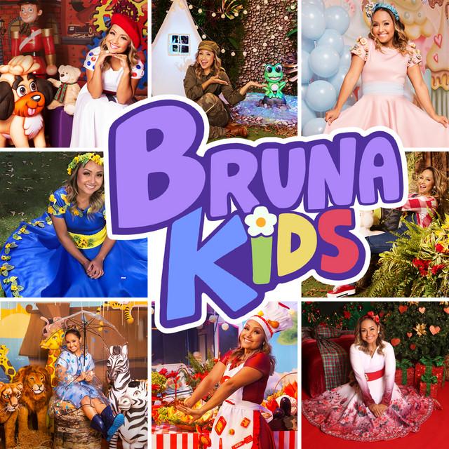 Bruna Kids