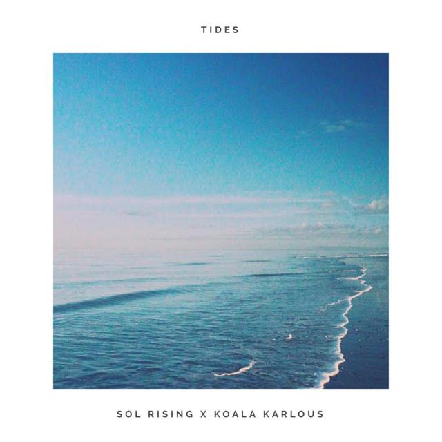 Tides Image